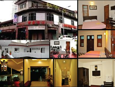 New-Asia-Heritage-Hotel-facilities